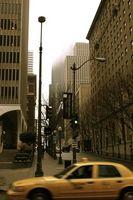 Hoteles y Moteles en Seattle, Washington