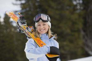 Viajes baratos fin de esquí