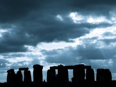 Monumentos Nacionales en inglés