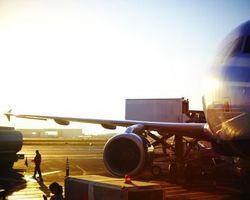 Cómo cambiar de entradas en US Airways