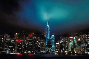 Cómo planificar una vacaciones a Hong Kong
