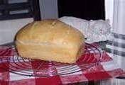 Cómo hacer pan de masa fermentada Sin el arranque