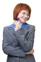 ¿Qué organizaciones donan ropa a las mujeres para las entrevistas de trabajo?