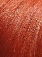 ¿Cómo deshacerse del tinte de pelo permanente