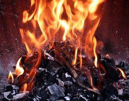 DIY: Piedra Barbecue Pits