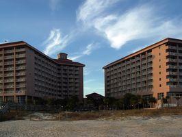 Hoteles cerca de Fairhaven, Washington