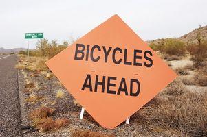 Dallas bicicletas Visitas Eventos