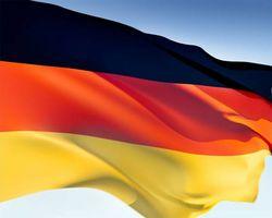 Una manera fácil de aprender el idioma rápidamente Alemán