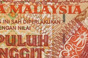 ¿Cuáles son las tradiciones típicas de Malasia y Cultura?