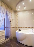 Hoteles Nueva Jersey románticas