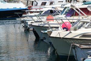 Tours de barcos en los Hamptons en Long Island, Nueva York