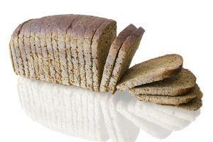 Cómo utilizar los talones del pan