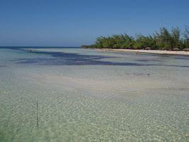 Cómo viajar desde Jamaica a Cuba