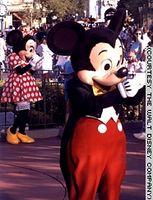 Cómo pagar menos que plena Precio parque temático de Disney de entradas