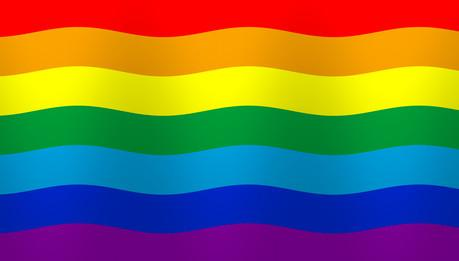 Todo Incluido Gay Islas Vírgenes de los Estados Unidos Vacaciones