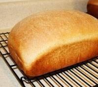 Cómo hacer Pan de la cerveza en una máquina de hacer pan