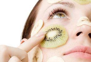 ¿Cuál es el mejor tratamiento casero para el acné?