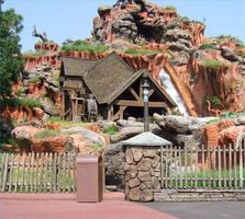 Cómo conseguir un tour privado de Disney World