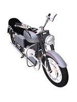 ¿Cómo elegir una chaqueta de la motocicleta