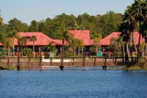 Hoteles en Tampa en los Estados Unidos 301