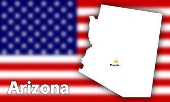 Bus turístico de Tucson