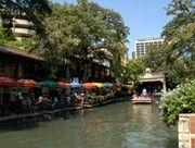 Cómo disfrutar de San Antonio de forma gratuita
