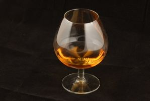 ¿Qué significa para la VSOP en Cognac?