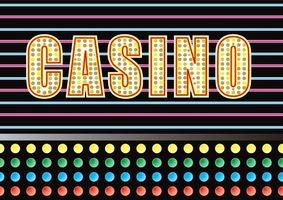 Twin Rivers Casino Hoteles