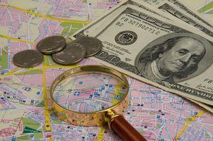 Viajes baratos en el extranjero