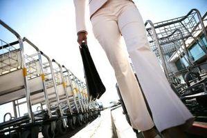 Cómo Bleach pantalones blancos