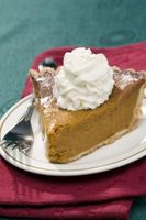 ¿Se puede hacer un molde de tarta Usando Pancake Mix?