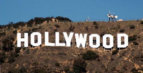 Hollywood Clima y meteorología