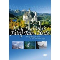 Cómo visitar el castillo más hermoso en el mundo - Neuschwanstein
