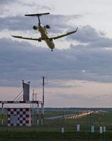 Como encontrar vuelos sin escalas de