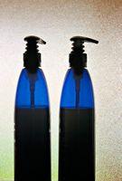 Cómo hacer que los productos naturales para el cabello en casa