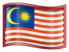 Hoteles de Playa en Malasia