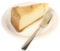 Opciones sin gluten en la fábrica de queso