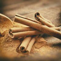 Diferencia entre la canela en polvo y canela molida