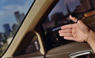 ¿Por qué la gente usa los anillos de pulgar?