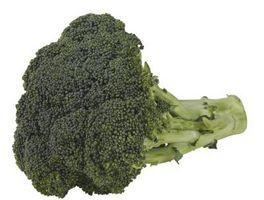 Verduras y plantas que son comestibles Flores y Brotes de flor