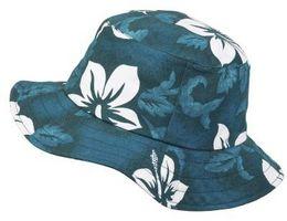 Cómo Endurecer un sombrero