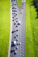 ¿Cómo encontrar condiciones de conducción