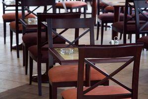 Cerca de restaurantes del Phillips Arena de Atlanta