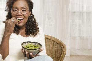 Cómo preparar soja comestibles