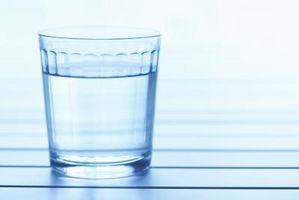 Cómo Destilar alcohol con un destilador de agua
