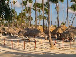 Más baratos Todo Incluido Resorts Luna de Miel