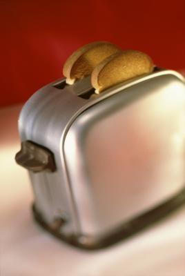 Direcciones para hacer pan tostado canela