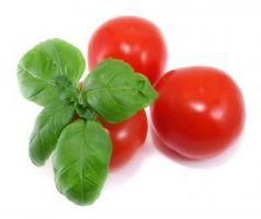 Cómo guardar las verduras secas