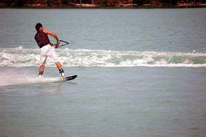 Cosas para los adolescentes hacer en Miami