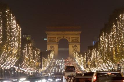 Hoteles en Paris con un jacuzzi